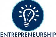 Form 4 and Form 6 Business Startup and Entrepreneurship