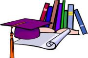 CPA Review Classes for May 2020 Exams